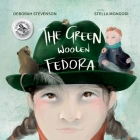 The Green Woolen Fedora Cover Image