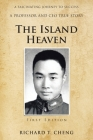 The Island Heaven Cover Image