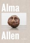Alma Allen Cover Image