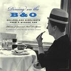 Dining on the B&O: Recipes and Sidelights from a Bygone Age Cover Image
