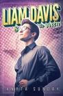 Liam Davis & The Raven Cover Image