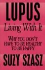 Lupus Cover Image