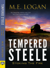 Tempered Steele Cover Image