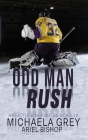 Odd-Man Rush Cover Image