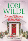 Second Chance Christmas: A Twilight, Texas Novel Cover Image