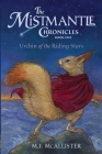 Urchin of the Riding Stars (Mistmantle Chronicles #1) Cover Image