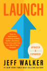 Launch (Updated & Expanded Edition): How to Sell Almost Anything Online, Build a Business You Love, and Live the Life  of Your Dreams Cover Image