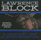 A Dance at the Slaughterhouse (Matthew Scudder Mysteries #9) Cover Image