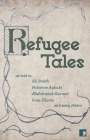 Refugee Tales Cover Image