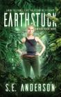 Earthstuck Cover Image