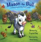 Mason the Bull Cover Image