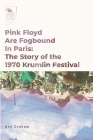 Pink Floyd Are Fogbound In Paris Cover Image