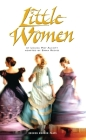 Little Women (Oberon Modern Plays) Cover Image