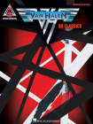Van Halen - 30 Classics: Updated Edition Cover Image