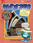 Australia: The Land Down Under for Mates of All Ages! (It's Your World) Cover Image