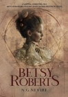 Betsy Roberts Cover Image