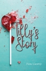 Tilly's Story Cover Image