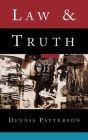 Law and Truth Cover Image