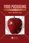 Food Packaging: Innovations and Shelf-Life Cover Image