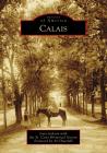 Calais Cover Image