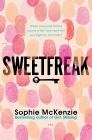 SweetFreak Cover Image
