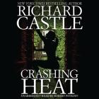 Crashing Heat (Nikki Heat #10) Cover Image