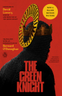 The Green Knight (Movie Tie-In) Cover Image
