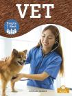 Vet Cover Image