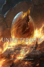 Unfettered III Cover Image