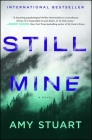 Still Mine Cover Image