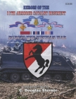 Heroes of the 11th Armored Cavalry Regiment During the Vietnam War Cover Image