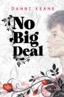No Big Deal Cover Image