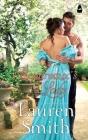Boudreaux's Lady: A Boudreaux Universe Novel Cover Image
