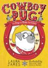 Cowboy Pug (The Adventures of Pug) Cover Image