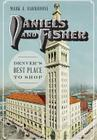 Daniels and Fisher: Denver's Best Place to Shop Cover Image