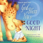 God Bless You and Good Night (God Bless Book) Cover Image