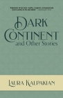 Dark Continent: and Other Stories Cover Image