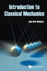 Introduction to Classical Mechanics Cover Image