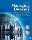Managing Diversity: Toward a Globally Inclusive Workplace Cover Image