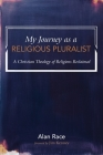 My Journey as a Religious Pluralist Cover Image
