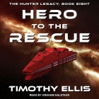 Hero to the Rescue Cover Image