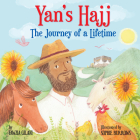 Yan's Hajj: The Journey of a Lifetime Cover Image