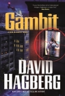 Gambit: A Kirk McGarvey Novel Cover Image