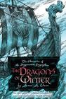The Dragons of Winter Cover Image
