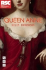 Queen Anne Cover Image