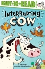 Interrupting Cow Cover Image