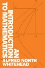 An Introduction to Mathematics Cover Image