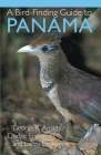 A Bird-Finding Guide to Panama Cover Image