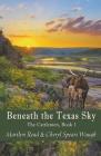 Beneath the Texas Sky Cover Image