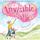 The Invisible String Cover Image